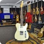 Fender-Telecaster-1969-Blonde
