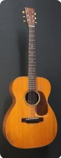 Martin 00 18 1947