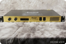 Marshall EL84 2020 Gold