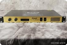 Marshall-EL84 20/20-Gold