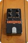 Pearl Analog Delay 1970