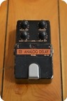 Pearl Analog Delay 1970
