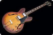 Gibson-ES335-1966-Sunburst