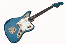 Fender Jaguar 1964 LPB