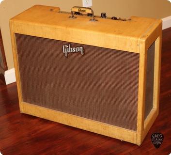Gibson Ga 83 S 1959