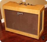 Gibson-GA-83 S-1959