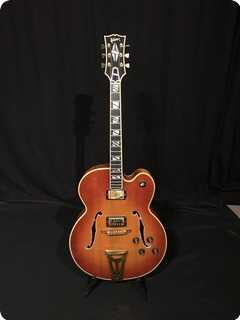 Gibson Super 400 1971 1971