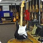 Fender-Stratocaster-1979-Black