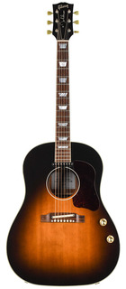 Gibson J160e 70th Ann John Lennon 2010