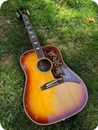 Epiphone Frontier THE WORLDS FINEST 1965 Sunburst