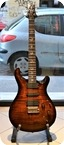 Paul Reed Smith-513-2011-Sunburst