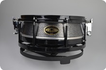 Firchie TM 1 Roto Tuning Snare 1990