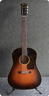Gibson J 45 1944