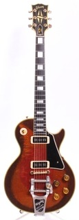 Gibson Les Paul Custom 1956 Rizzi Burst