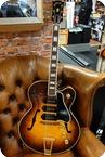 Gibson ES5 1950 Sunburst