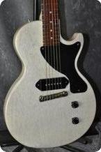 Gibson Les Paul TV Junior CS. 1 Of 29 2003 Original Finish