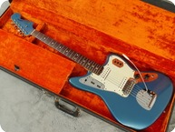 Fender Jaguar 1964 Lake Placid Blue