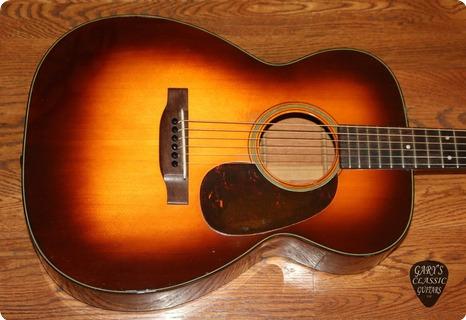 Martin 00 18   (maa0269)  1954