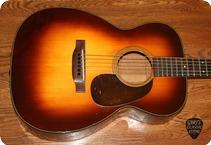 Martin-00-18   (MAA0269) -1954