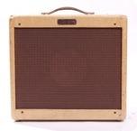 Fender Princeton 5F2 1957 Tweed