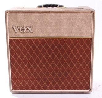 Vox Ac10 1x10