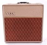 Vox AC10 1x10 1962 Fawn