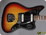 Fender-Jaguar-1974-3 Tone Sunburst