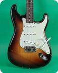 Fender-Stratocaster-1959-Sunburst