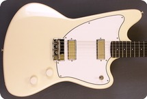 Harmony Made In USA Silhouette 2019 Pearl White