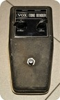 Vox Tone Bender 1969