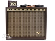 Magnatone Twilighter 22 Watt Near Mint