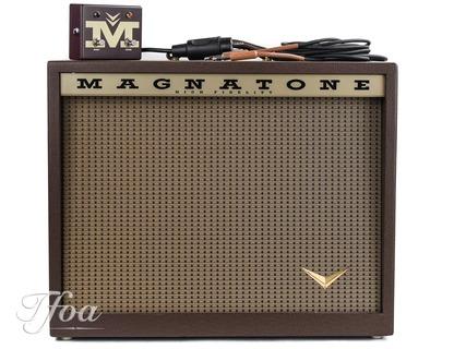 Magnatone Twilighter 22 Watt Near Mint