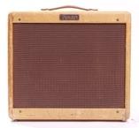 Fender Princeton 5E2 1956 Tweed