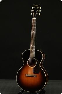 Gibson Lg 2 3/4 1949 Sunburst