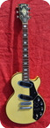 Gibson Les Paul Recording 1976 Alpine White