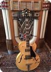 Gibson ES 175 DN 1957 Blonde