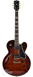 Gibson Es275 Thinline Cherry Cola 2019