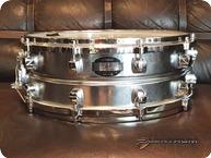 Yamaha Jimmy Chamberlin Signature 1990