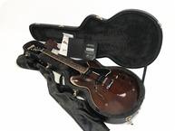 Gibson-ES 335-2012-Brown