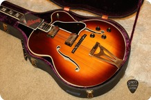 Gibson Super 400 CES GIE1182 1974