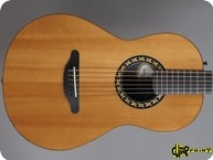 Ovation Collectors Edition 1997 1997 Natural