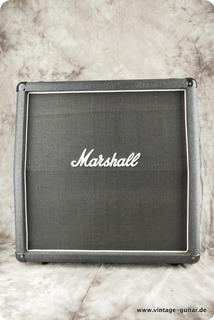 Marshall 1965a Lead Black