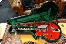 Gretsch G5422 Red
