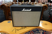 Marshall C5 01 Class 5 Valve Amplifier Vintage Cloth