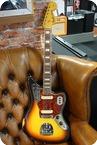 Fender-Jaguar-1966-Sunburst