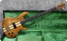 Aria SB1000 1980 Oak