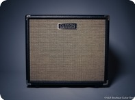 Olsson Amps 1x12 Cabinet