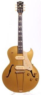 Gibson Es 295 1954 Gold