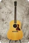 Gibson-J-35-2013-Natural