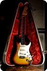 Fender-Stratocaster-1965-Sunburst